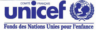 logo_unicef _original copier - Copie - C