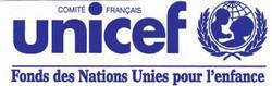 logo_unicef _original copier - Copie - C