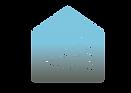 Logo MDURPSGE_Quadri.png
