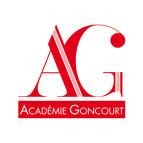 logo-goncourt-carré-réseaux.jpg