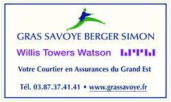 GRAS-SAVOYE_GRANGE-ORMES_490X290_1EX-11