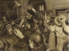 Remise Prix Goncourt 1973_4Z_122_003.jpg