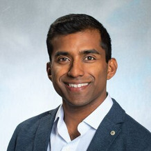 Muthiah Vaduganathan (Boston, USA)