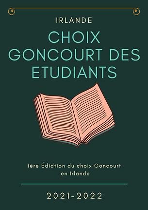 choix goncourt des etudiants(1).png