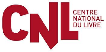 ressource_fichier_fr_cnl.logo.principal.