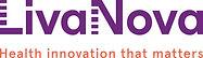 LN-Logo-Main-PANTONE.jpg
