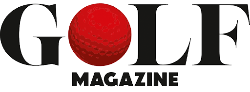 logo-golf-magazine-1