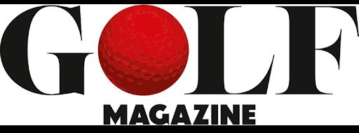 logo-golf-magazine-1
