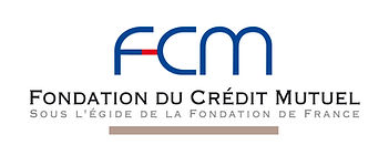 fondation-credit-mutuel.jpg