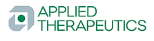 Applied Therapetics logo.png