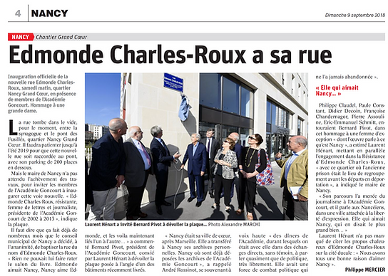 Rue Edmonde Charles-Roux.png