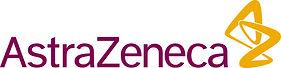 Astrazeneca logo.jpg