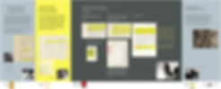 Panneau 2.jpg