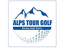 partenariat avec Alps Tour Golf