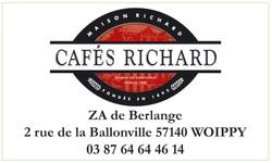 CAFE RICHARD_GRANGE ORMES_490X290_1EX 1-1