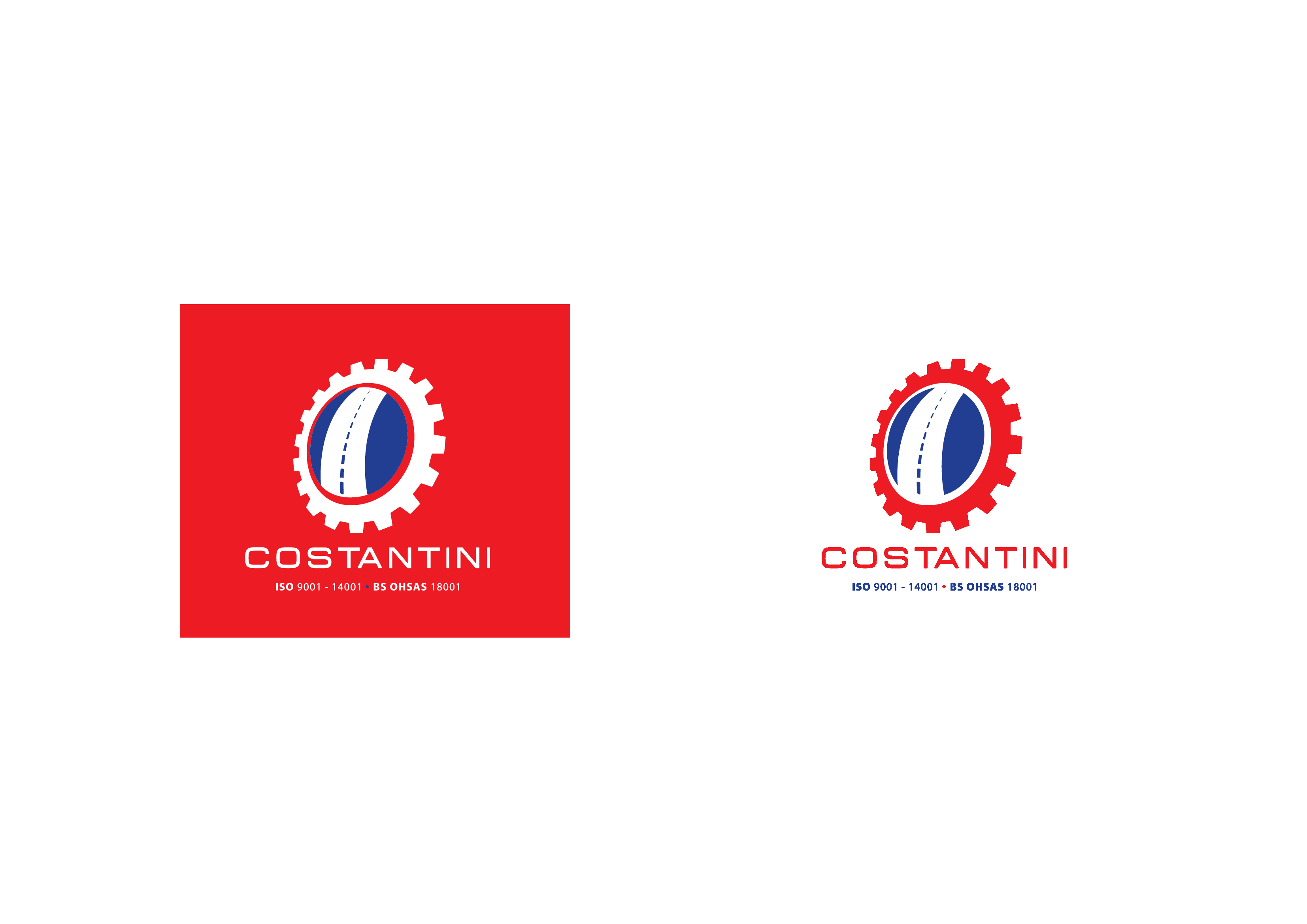 Vect-avec-certif-COSTANTINI-SA