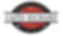 Cafés-Richard-logo-1024x585.png