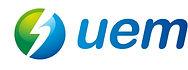 uem_logo.jpg