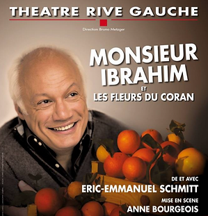 Affiche Ibrahim.png