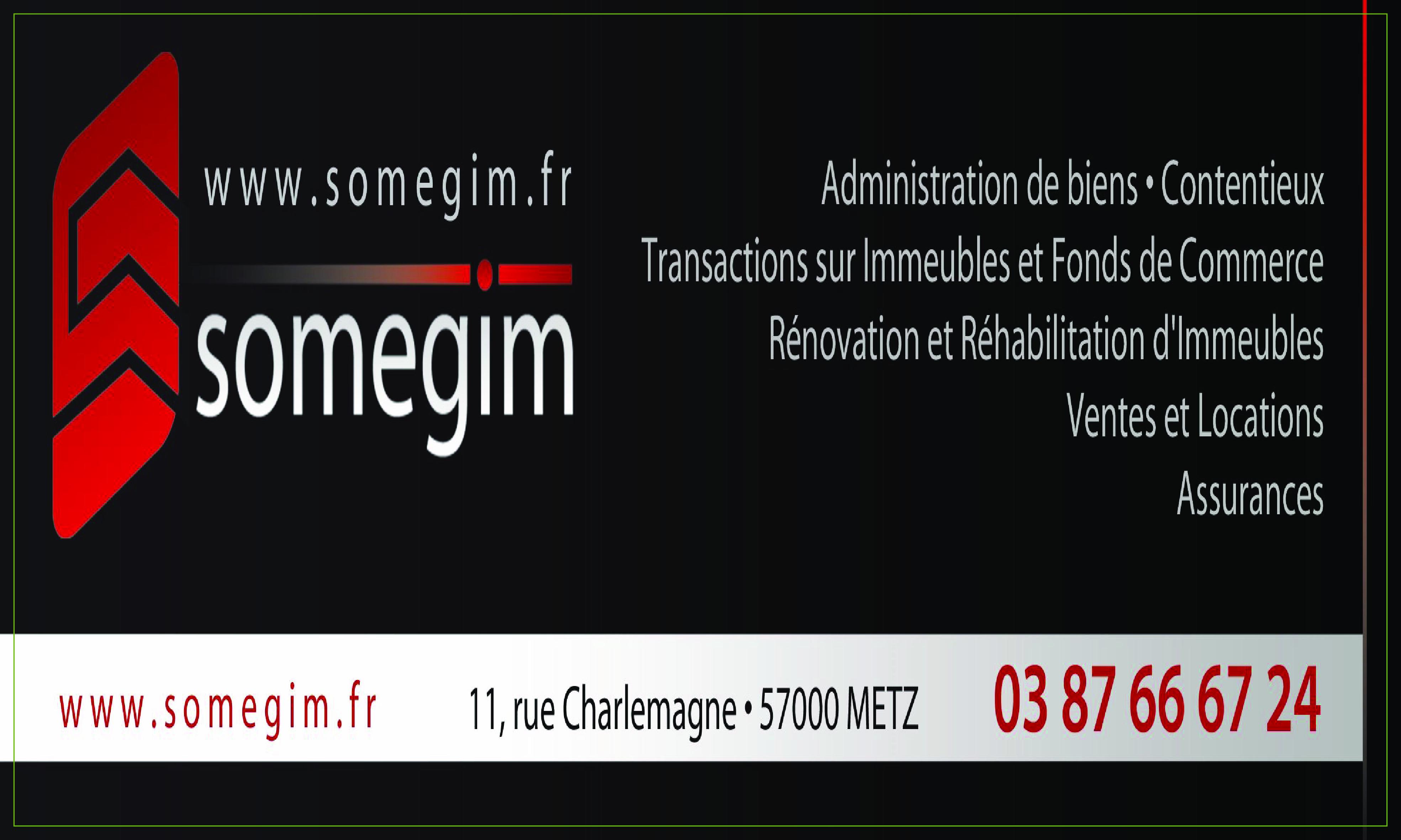 SOMEGIM_GRANGE-ORMES_490X290_1EX-5