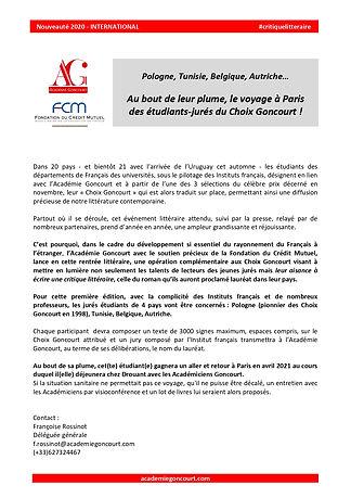 Nouveauteì_2020_critique_littéraire_pa