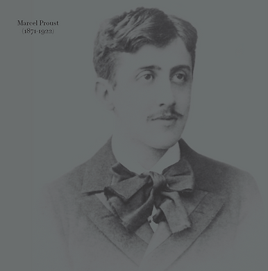 Archives Goncourt Proust_edited.png