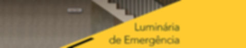 Topo_produtos_emergencia.jpg