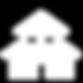 Residencial | Iluminação Led | Di Lumina Comercial Eletrica Ltda