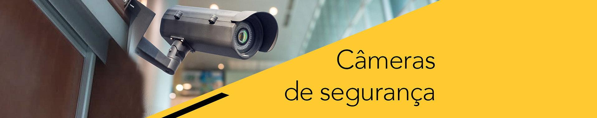 Topo_produtos_cameras.jpg