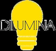 Logo Dilumina