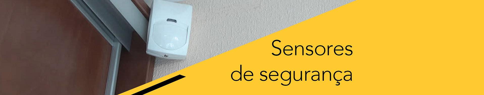 Topo_produtos_sensores.jpg