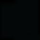 Comercial Iluminação Led | Di Lumina Comercial Eletrica Ltda