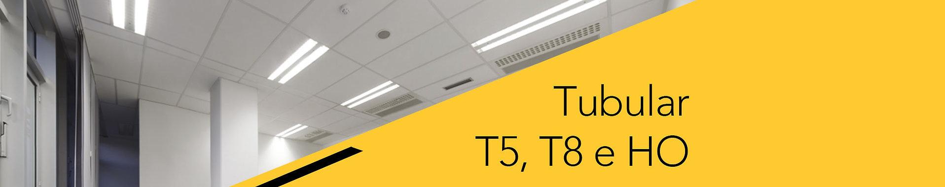 Topo_produtos_tubular.jpg