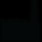 Industrial Iluminação Led | Di Lumina Comercial Eletrica Ltda