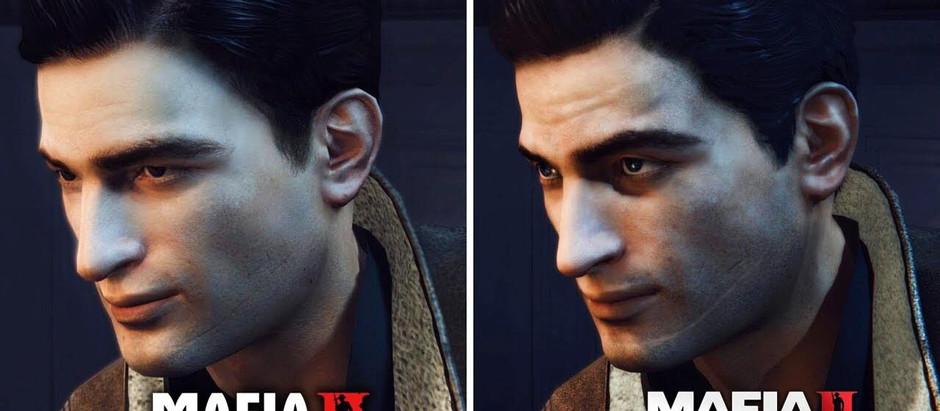 Mafia II Remaster... Was it worth it?