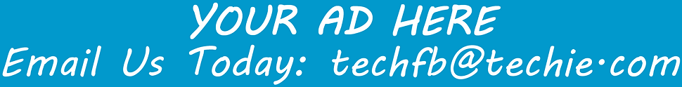 Your ad here.png
