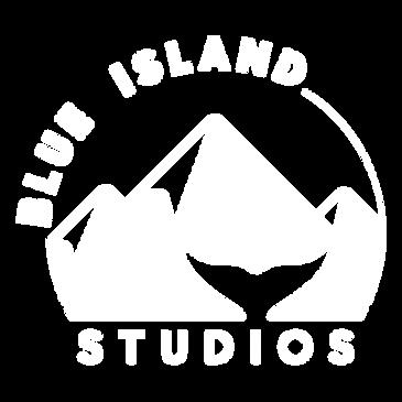 Blue-Studios-Blanc.png