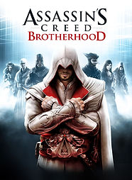 Assassin_s_Creed_Brotherhood.jpg