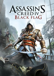 assassins-creed-iv-blackflag-poster.jpg