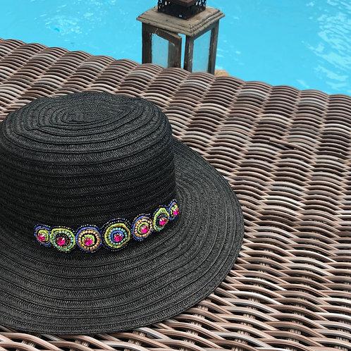 Καπέλο Colour beads
