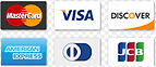 creditcardlogo1.png
