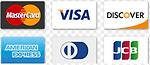 creditcardlogo1.png