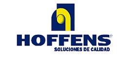 HOFFENS.png