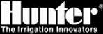 Hunter_logo.webp