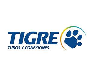 logo tigre.jpg