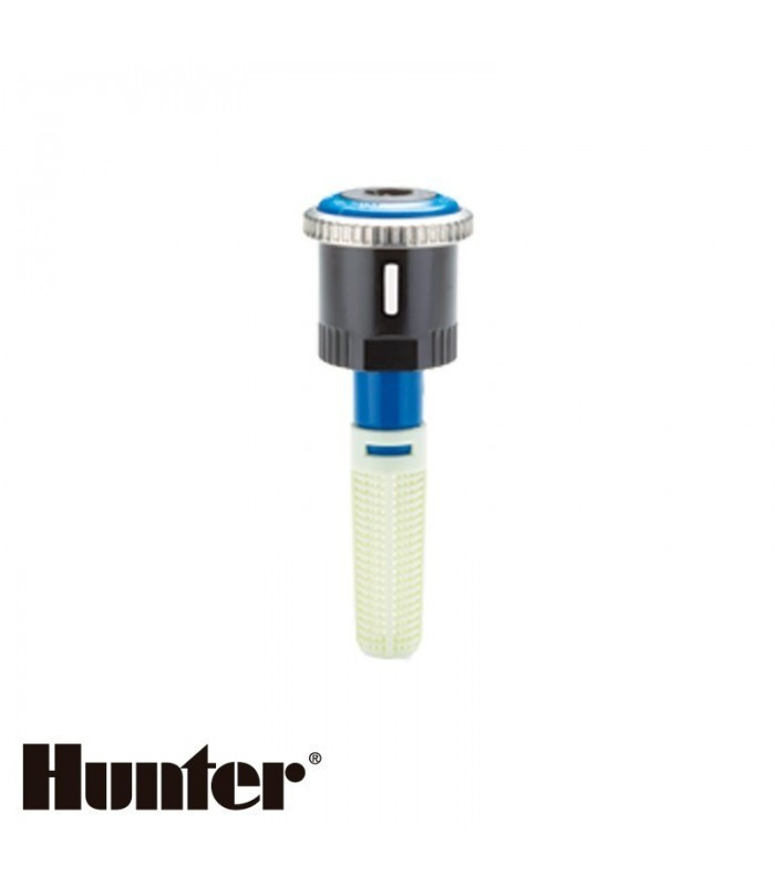 boquilla-riego-mp-rotator-hunter-67-a-91