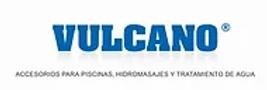 Logo Vulcano.webp