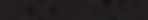 GoodDam_logo.png