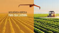 imagem-topo-artigo-gestao-agricola.jpg