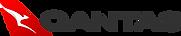 qantas-airways-logo_edited.png